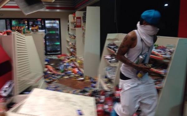 Ferguson: nero ucciso era drogato