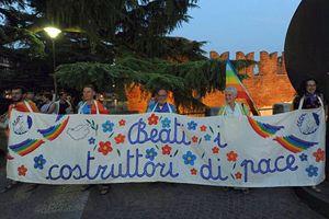 Padova: indagato mendicante molesto