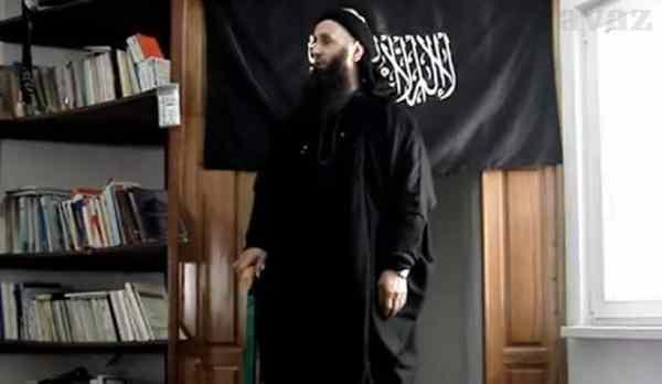 """ISIS l'aveva detto: """"Abbiamo terroristi con cittadinanza italiana"""""""
