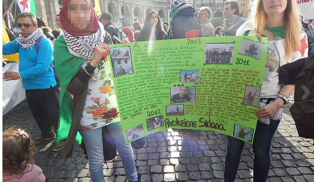 Vuoti a perdere: 'volontarie' rapite si facevano 'proteggere' da 'fronte islamico'