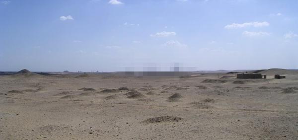 Iraq, Isis seppellisce vivi 500 bambini 'infedeli'