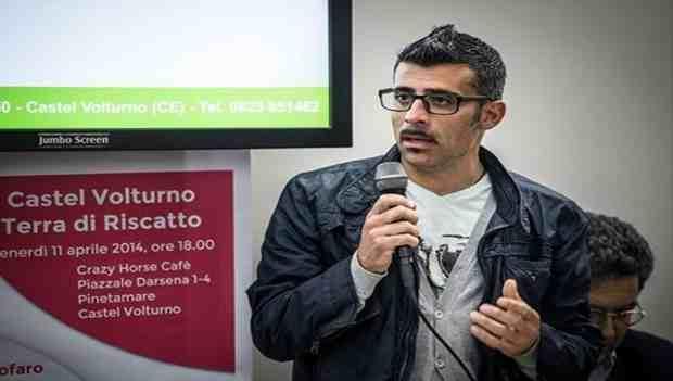 Castel Volturno: sindaco non vuole immigrati, ma rifiuta di respingerli