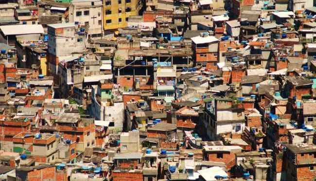 Brasile: record vendita di smartphone
