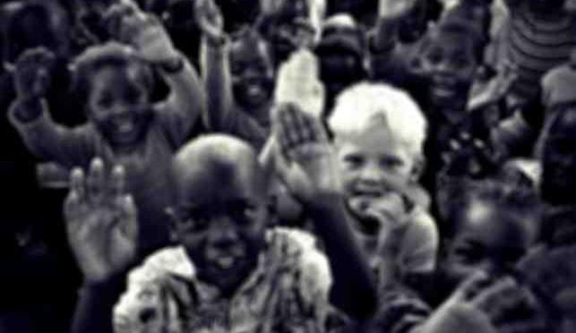 Scuole 'italiane': in una classe solo indiani