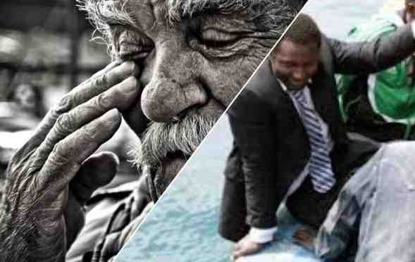 Milano: si impicca a 81 anni per sfratto, suoi soldi a migranti