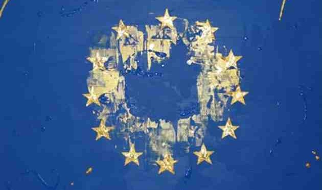 Ue: sanzioni contro Russia