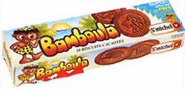 Follie antirazziste: minacce a 'cioccolataio razzista'