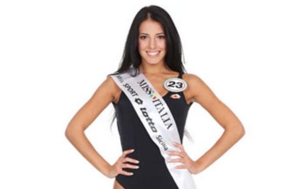 Ecco Miss Italia 2014: è italiana