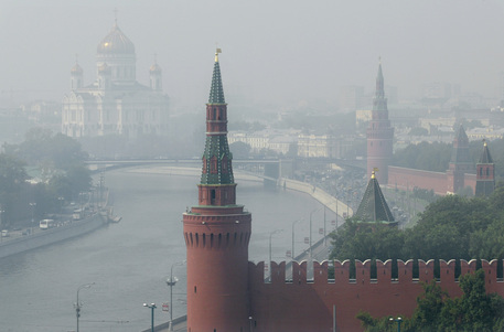 Russia: deputato putiniano vuole fare lavorare detenuti
