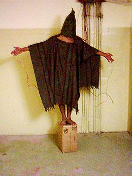 ISIS occupa Abu Grahib: Baghdad sotto tiro – VIDEO – FOTO