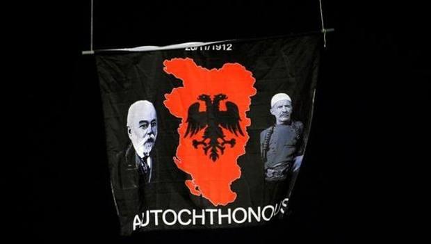 Kosovo: nuove indagini su torturatori albanesi