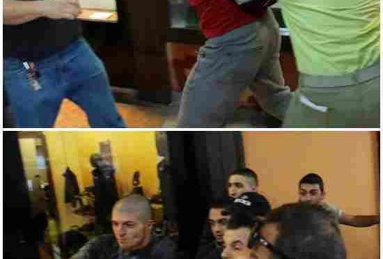 Caccia al cattolico: FN denuncia sindaco Bologna