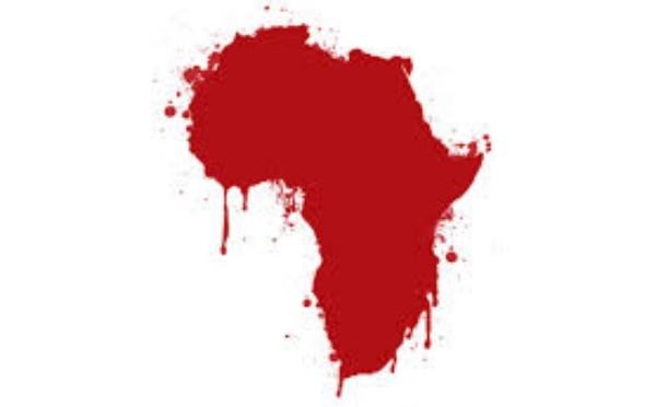 Ghanese sputa sangue: magistrato indossa guanti e fa chiudere aula