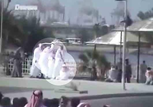 """Scuola di decapitazione islamica: """"Vittima deve sentire dolore"""" – VIDEO"""