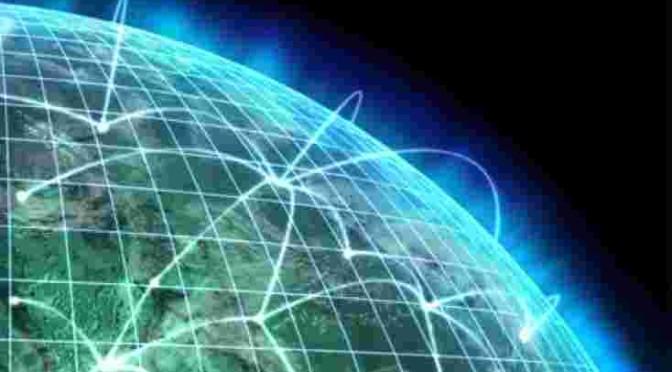Siti internet bloccati per un problema al cloud Fastly: basta colpire un punto per annientare Internet