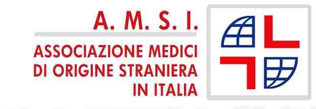 Infermiere africano rubava attrezzature da ospedali italiani, e le mandava in Africa