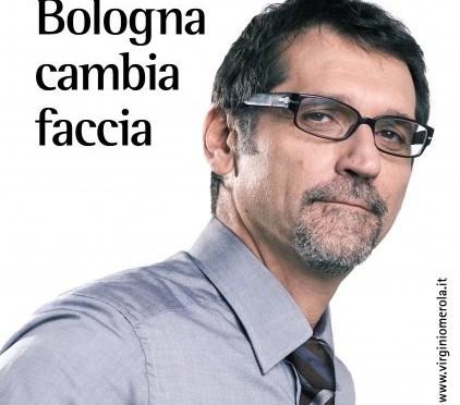 GOVERNO INVIA A BOLOGNA ALTRI 250 PROFUGHI, ARRIVANO CONTAINER