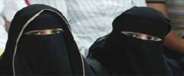 """Arabia Saudita: """"Accecheremo gli occhi troppo 'invitanti'…"""""""