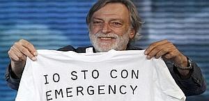 """Ebola a Roma, polemica: """"Medici infetti non dovrebbero rientrare in Italia"""""""