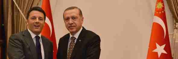 Turchia: epurato unico Sindaco cristiano