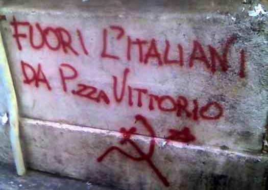Roma: Esquilino è zona di guerra, lo ammette anche il Comune