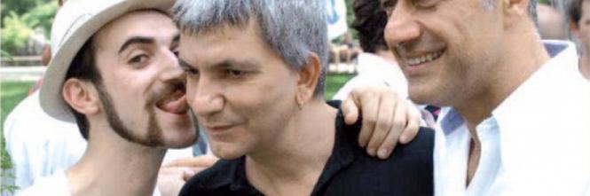 """Parla Vendola: """" Con Salvini vince il lato torbido"""""""