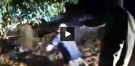 Queste 'esecuzioni' le abbiamo pagate noi: soldati freddati da Al Nusra – VIDEO