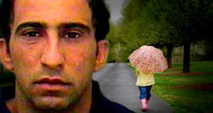 """Clandestino islamico stupra ragazzina: """"Da noi è normale"""""""
