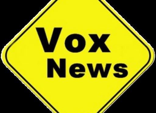 Nuova barbarie islamica: uomo decapitato a colpi di scimitarra – VIDEO