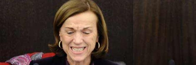 La Fornero va in pensione, a lei non si applica la sua legge: assegno di 65mila euro