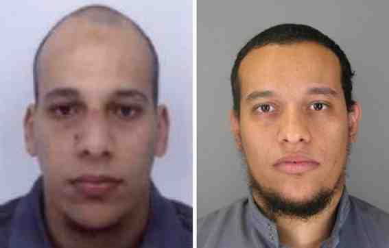 Charlie Hebdo: 12 morti per Ius Soli