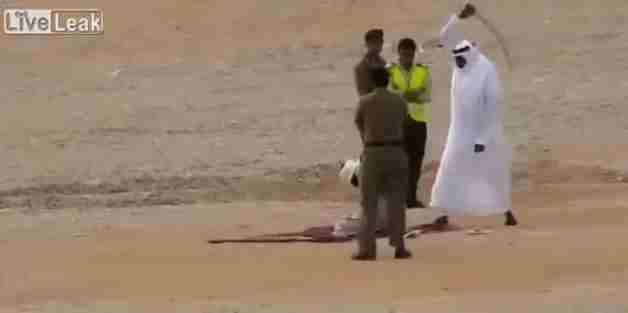 Arabia Saudita crea 'alleanza militare islamica': 34 paesi
