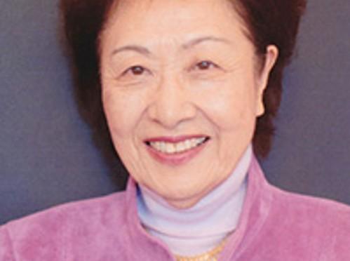 """Scrittrice giapponese di successo: """" Con gli immigrati ci vuole l'apartheid"""""""