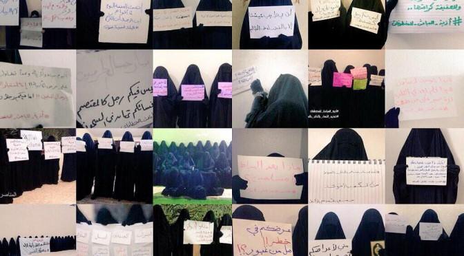 """Cartoline da ISIS: """"Trasferitevi nel Califfato"""""""