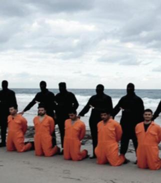 """Bergoglio: """"Ipocriti cristiani che non accettano Islam"""""""