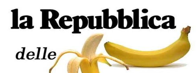 Repubblica beffata da pagina Facebook: ecco in quale burla sono caduti…