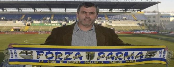 Manenti ha 24 ore: Proto pronto a rilevare il Parma