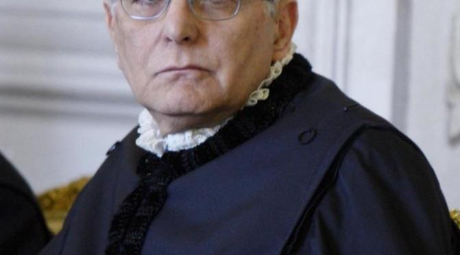 Il Grand'Oriente di Francia vuole l'eutanasia per i minori
