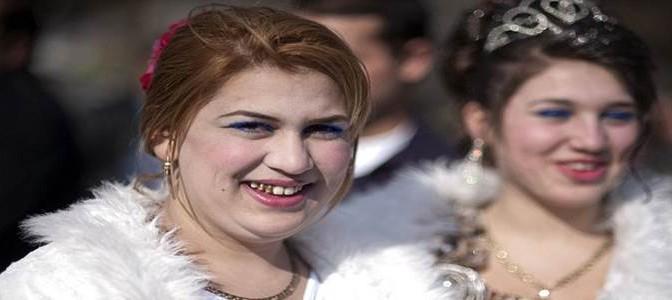 La zingara dei 51 borseggi resta libera: «Rubare è il mio lavoro»