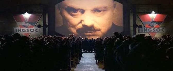 """Boldrini: """"Basta parlare male dei migranti"""""""
