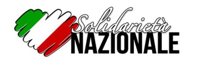 """Milano, donatori in rivolta contro City Angels: """"La nostra carità solo agli italiani"""""""