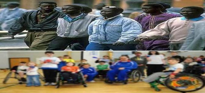 Prefettura sloggia disabili per dare casa a 30 profughi