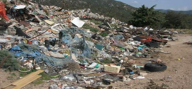"""Ecologista uccide pregiudicato Rom: """"Buttava rifiuti pericolosi nel fiume"""""""