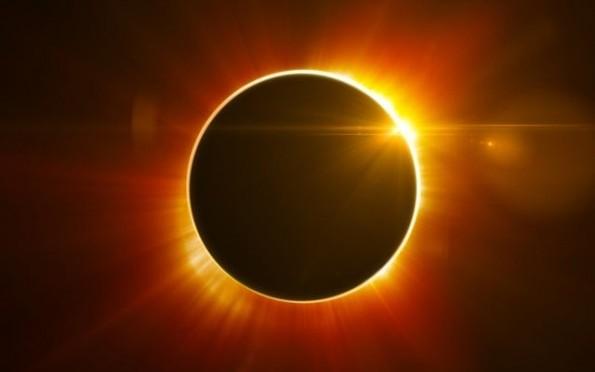 Occhi al cielo il 20 Marzo: arriva l'eclissi di Sole