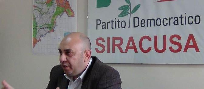 Siracusa: Comune spende 600mila euro per rimborsare 14 consiglieri…