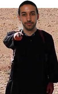 """Marocchino di ISIS in Italia: """"Farò ricorso, è solo Islamofobia"""""""