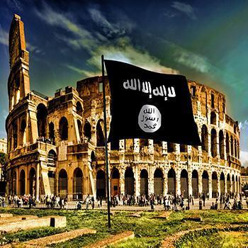 PD peggio di ISIS: Presepi e artigiani sfrattati da Onlus e multinazionali