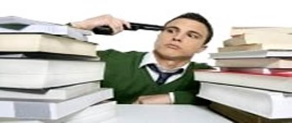 Africani potranno insegnare italiano nelle scuole italiane: al posto di insegnanti italiani