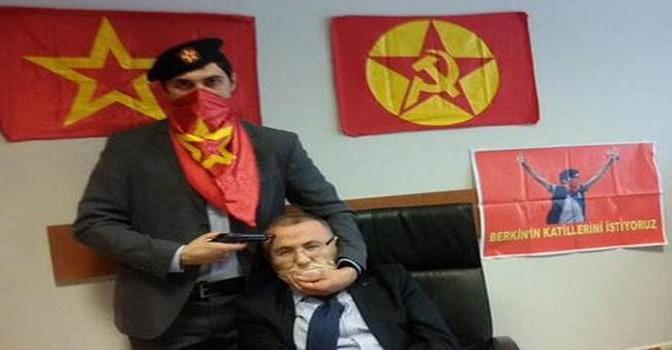 Preso terrorista turco: era a Venezia