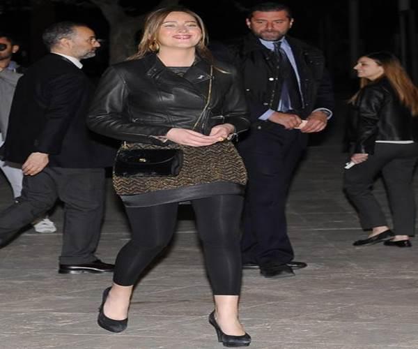 """L'elettorina di Renzi: """"A volte tentata di andare al voto"""""""